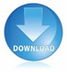 4153543 blue download icon in vector mode